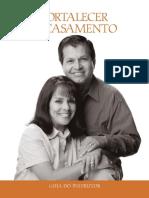 Fortalecer o casamento cap 3.pdf