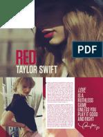 Digital Booklet - Red.pdf