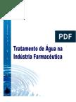 Tratamento de Agua.pdf