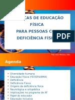 Praticas de EdFisica-DeficienciaFisica