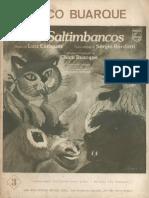 Os Saltimbancos - Partituras.pdf