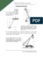 PROBLEMAS_PROPUESTOS_CINEMATICA - copia.pdf