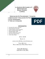 86986538-Negociacion-y-evaluacion-con-proveedores.docx