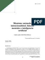 Dialnet-MonismoAnomaloIntencionalidadFalaciasMentalesEInte-2950177
