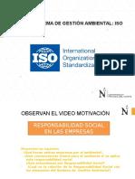 Sesión9 Sistema_ISO