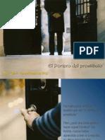 El_Portero_del_Prostibulo.pps