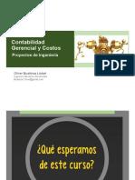 Contabilidad Gerencial y Costos PDF