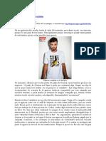 La Bananización Del Racismo, de Ana Maria Gonçalves