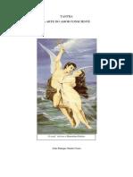 Tantra-a-Arte-Do-Amor-Consciente.pdf
