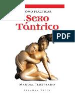 Sexo Tantrico.pdf