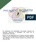 Método Bobath - Copia