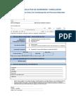 Solicitud de Suspensión Personas Naturales.pdf