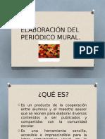 ELABORACINDELPERIDICOMURAL (1).pptx