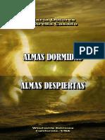 Almas Dormidas_ Almas Despiertas -69