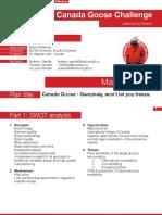 54796559-Canada-Goose-Case-Study.pdf