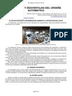234-VENTAJAS_DESVENTAJAS.pdf