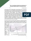 Informe Especial_julio09.pdf