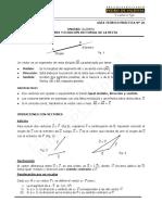 MA26 - Vectores y Ecuación Vectorial1.pdf