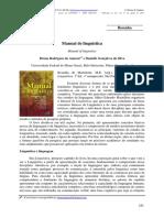 344-2996-1-PB.pdf