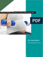 book+gestação+e+exercício.pdf