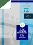 ENERC_FE_El_Cine_Argentino_en_cuatro_clases_02.pdf