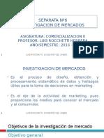 CII.SESION 6. INVESTIGACION DE MERCADO.pptx