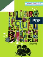 libro de lectura del bicentenario.pdf