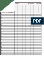 parte_2_listado_clase_completo.pdf