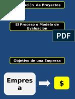 02 Modelo de Evaluacion
