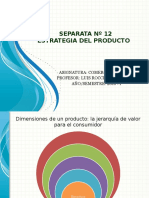 SESION 12. ESTRATEGIA DEL PRODUCTO (1).pptx