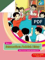 Kelas_06_SD_Tematik_1_Selamatkan_Makhluk_Hidup_Guru.pdf