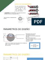EXPO PCP