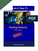 7 trading patterns.pdf
