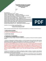 Acta27_2013