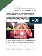 sidurdeshabbatcamilo-140108191520-phpapp01.docx