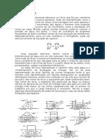 Fluxo bidimensional.docx