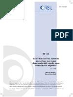 Informe McKinsey.pdf