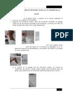 Lab 06determinacion de Proteina Total de La Caseina en La Leche 3
