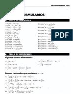 Tablas-y-Formularios-Leithold-EC7-p-1253-1.pdf
