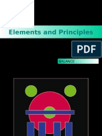 My Elements and Principles Balance_new