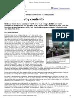 Página_12 __ Sociedad __ a La Escuela Voy Contento