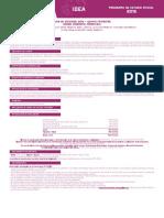 20151217_165959_5_economia_monetaria_pe2015_tri1-16.pdf