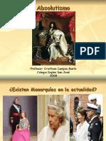absolutismo-1224638870593455-9
