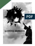 La estética anarquista.pdf