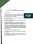 Tema 3 Evaporacion.pdf