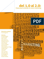 clavesdelnuevomarketing.pdf