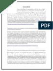 Journals-t-1-3 (1)