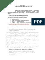 MANUAL DE  PA ARMONIZADO( DESARROLLADO 2009).docx