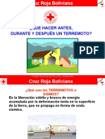 QUE HACER EN UN TERREMOTO.pdf