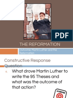 unit 5  day 4 reformation notes up pptx